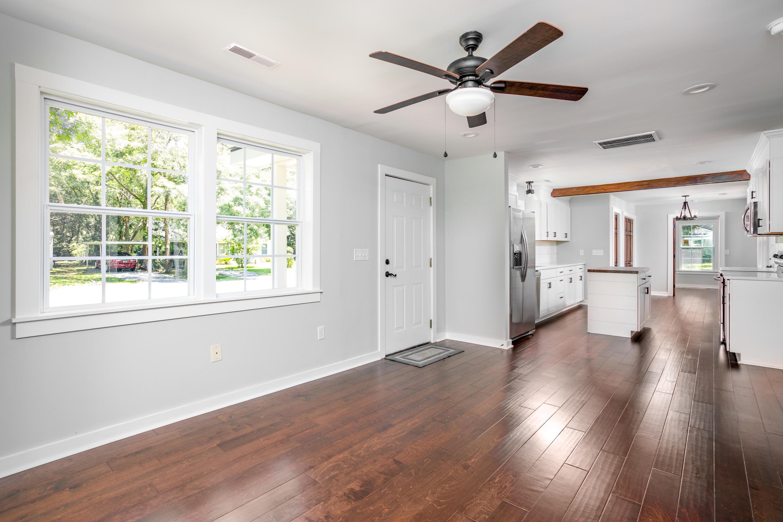 Magnolia Homes For Sale - 17 Anita, Charleston, SC - 1