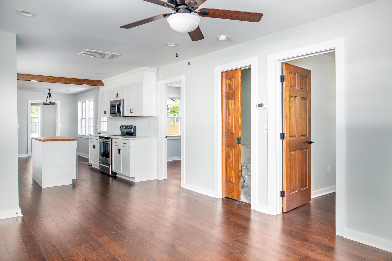 Magnolia Homes For Sale - 17 Anita, Charleston, SC - 9