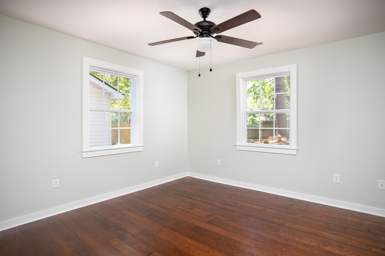 Magnolia Homes For Sale - 17 Anita, Charleston, SC - 29
