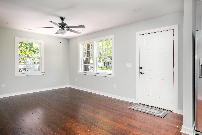 Magnolia Homes For Sale - 17 Anita, Charleston, SC - 12