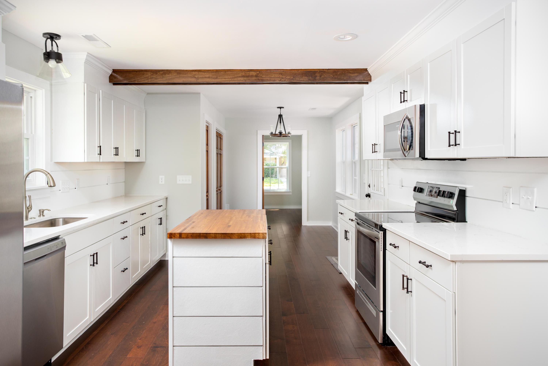 Magnolia Homes For Sale - 17 Anita, Charleston, SC - 0