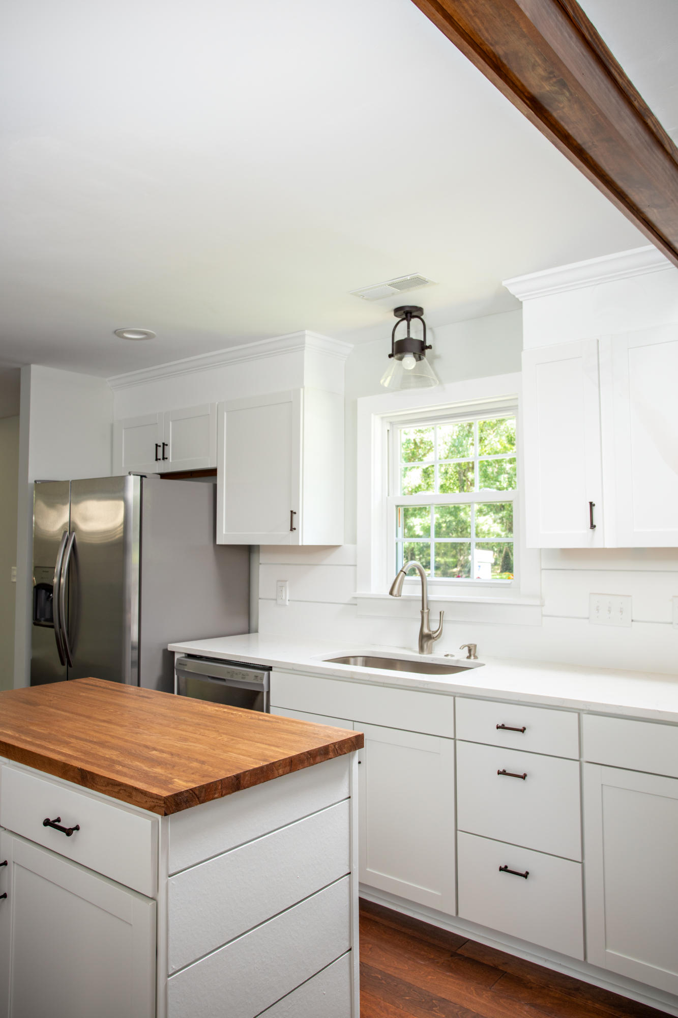 Magnolia Homes For Sale - 17 Anita, Charleston, SC - 10