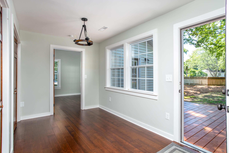 Magnolia Homes For Sale - 17 Anita, Charleston, SC - 11