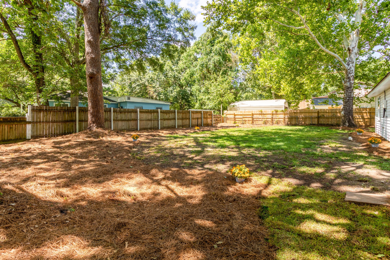 Magnolia Homes For Sale - 17 Anita, Charleston, SC - 20