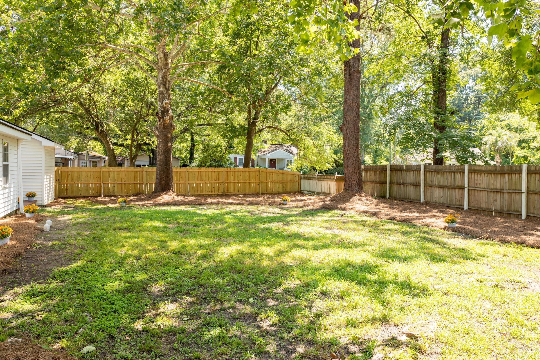 Magnolia Homes For Sale - 17 Anita, Charleston, SC - 18