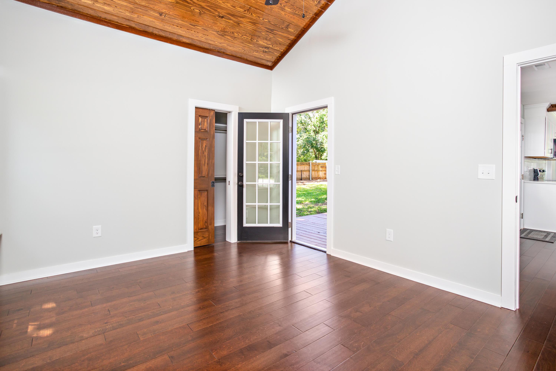 Magnolia Homes For Sale - 17 Anita, Charleston, SC - 14