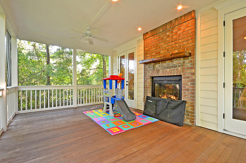 1508 Capel Street Mount Pleasant, Sc 29466