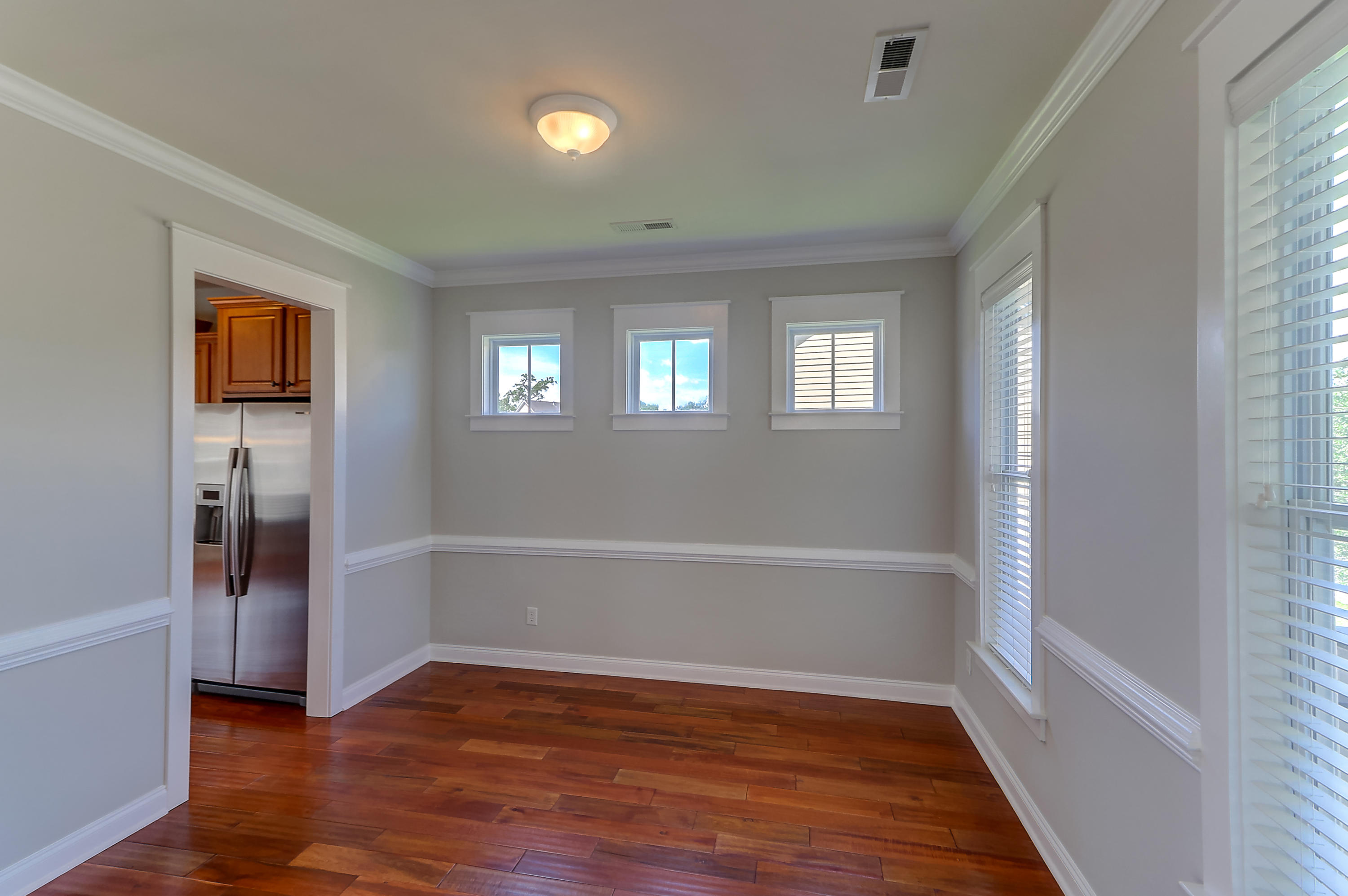2411 Shiraz Lane Charleston, SC 29414