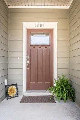 Royal Palms Homes For Sale - 1281 Dingle, Mount Pleasant, SC - 2
