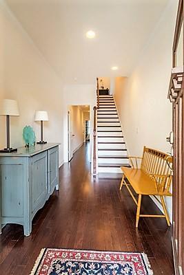 Royal Palms Homes For Sale - 1281 Dingle, Mount Pleasant, SC - 11