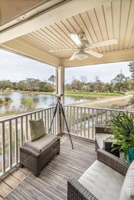 Royal Palms Homes For Sale - 1281 Dingle, Mount Pleasant, SC - 12