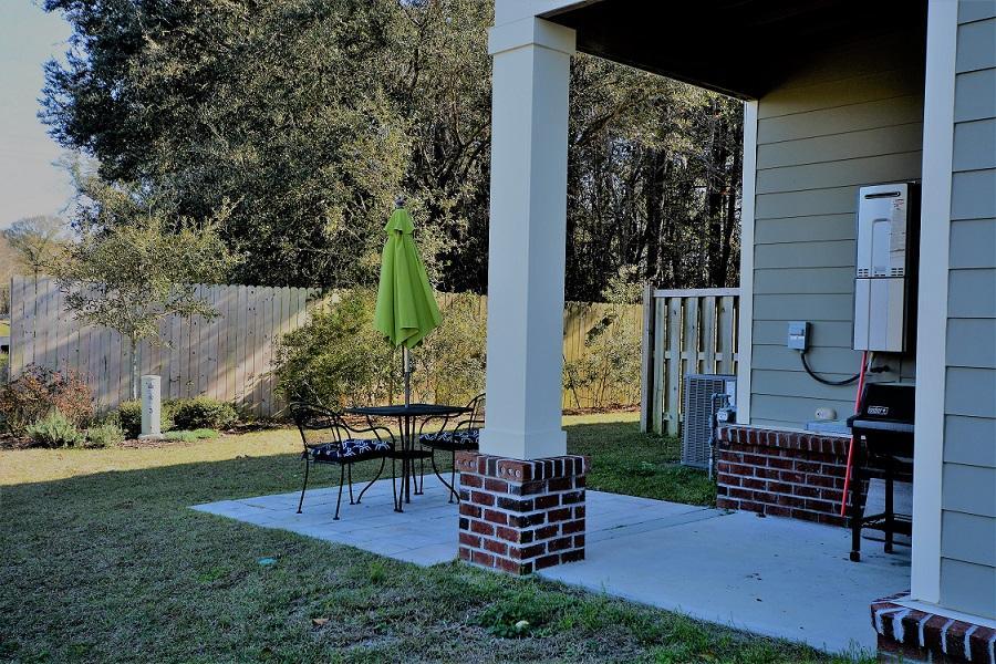 Royal Palms Homes For Sale - 1281 Dingle, Mount Pleasant, SC - 1