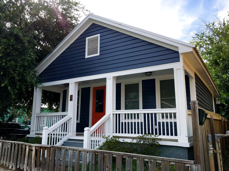 92 Romney Street Charleston, SC 29403