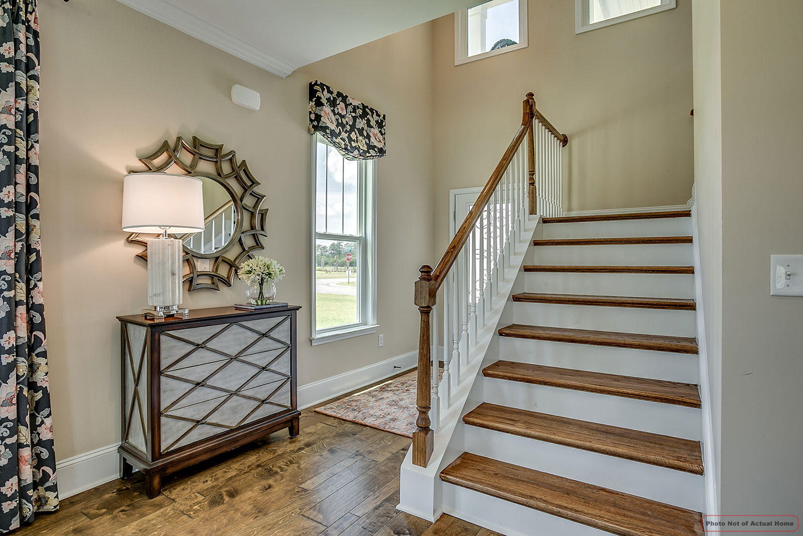 Church Creek Landing Homes For Sale - 2305 Town Woods, Charleston, SC - 6