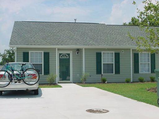 1619 Dexter Lane Charleston, SC 29412