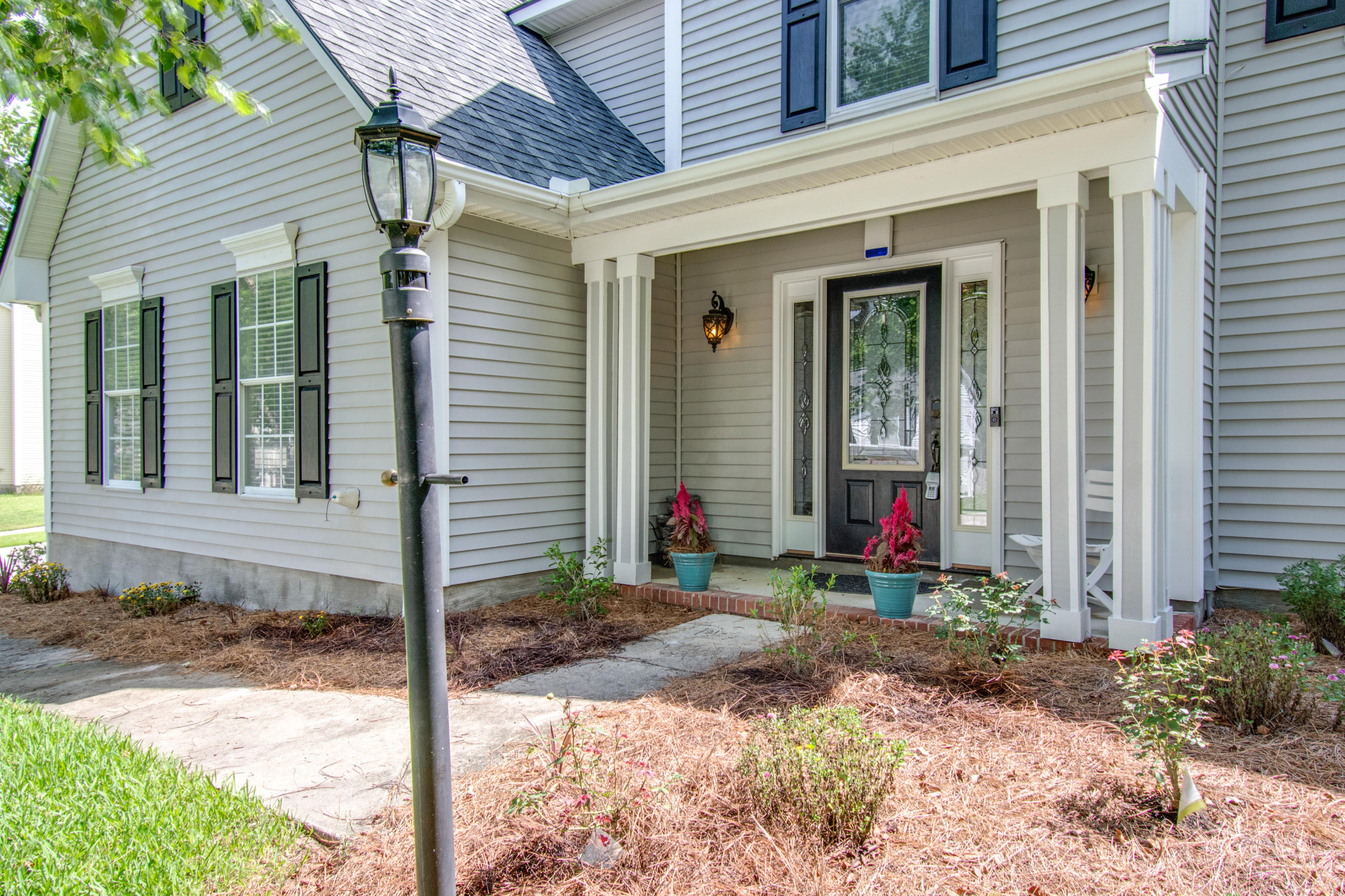 100 Conset Bay Court Goose Creek, SC 29445