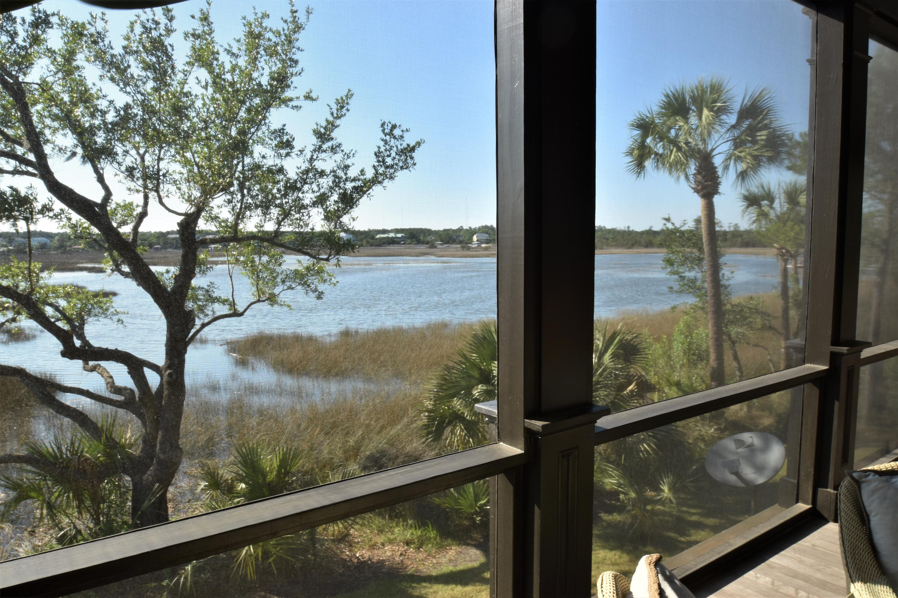 39 Watroo Point Charleston, Sc 29492