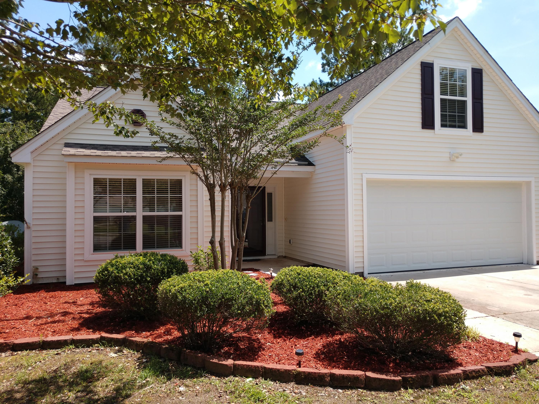 4817 Cherry Blossom Drive Summerville, SC 29485