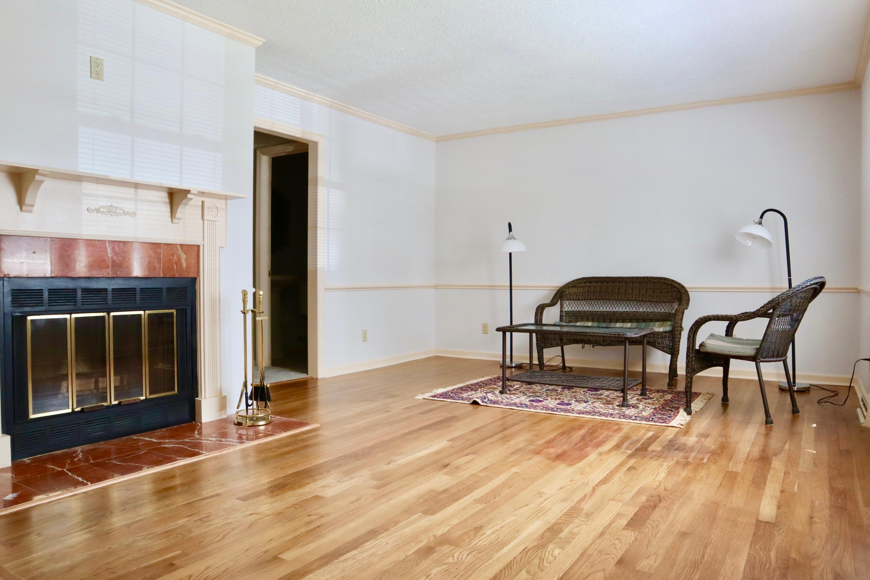 None Homes For Sale - 105 St Charles, Charleston, SC - 5