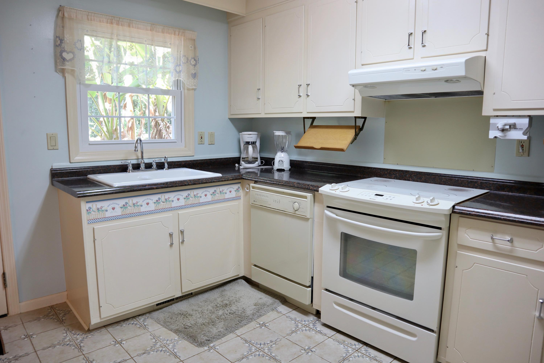 None Homes For Sale - 105 St Charles, Charleston, SC - 1