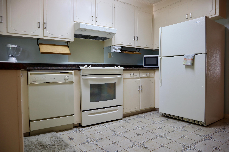 None Homes For Sale - 105 St Charles, Charleston, SC - 8