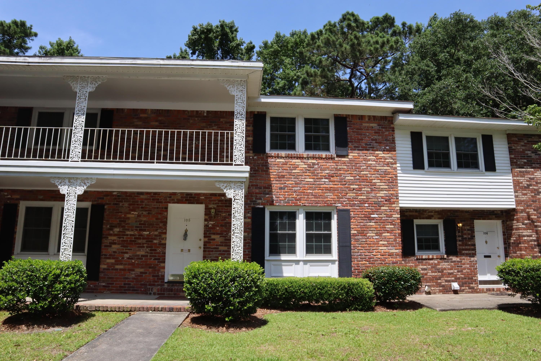 None Homes For Sale - 105 St Charles, Charleston, SC - 10