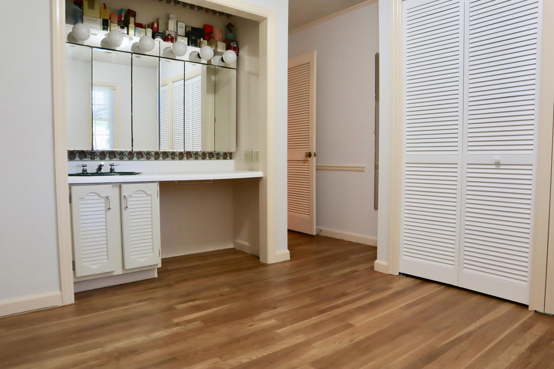 None Homes For Sale - 105 St Charles, Charleston, SC - 15