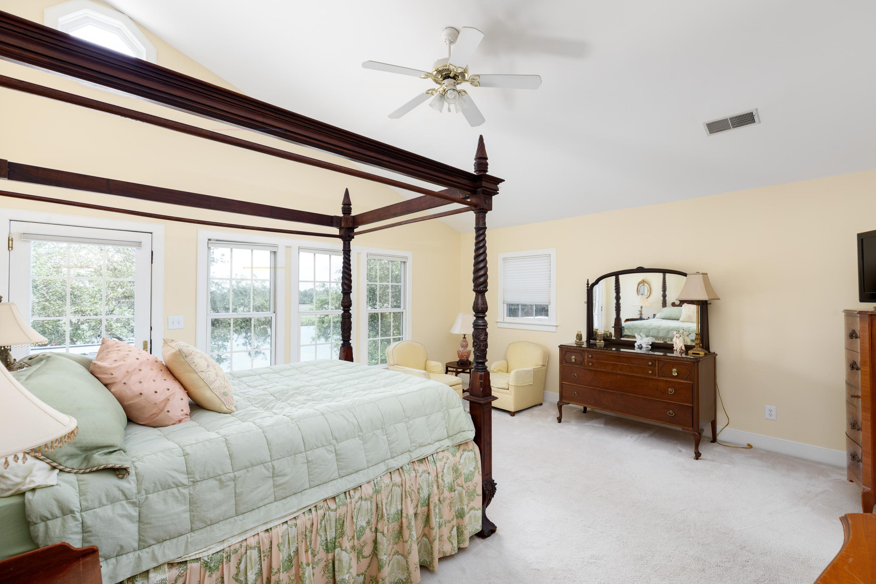 917 Palm Boulevard Isle Of Palms, SC 29451