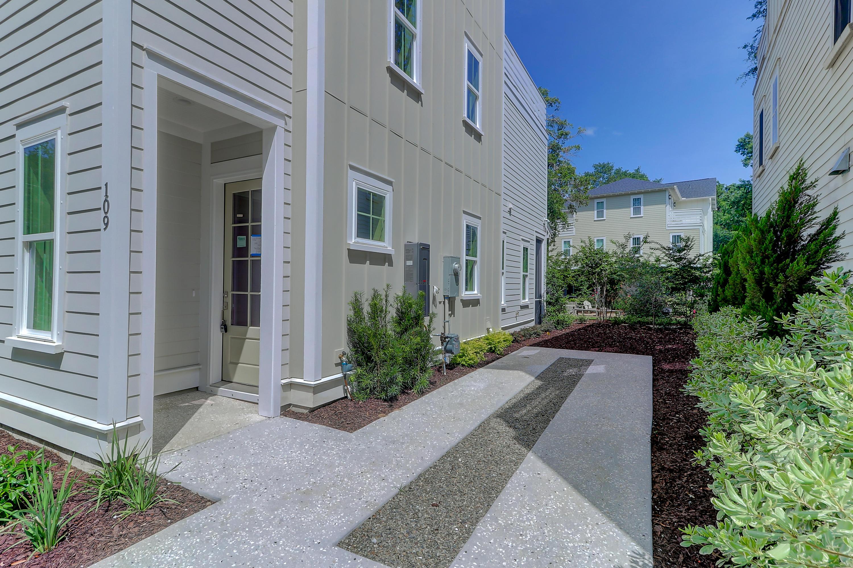 Village Park Homes For Sale - 109 Bratton, Mount Pleasant, SC - 50