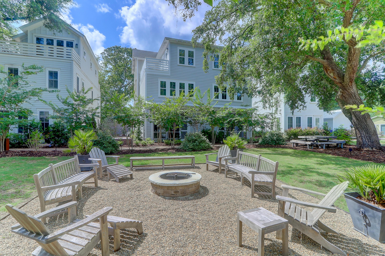 Village Park Homes For Sale - 109 Bratton, Mount Pleasant, SC - 3