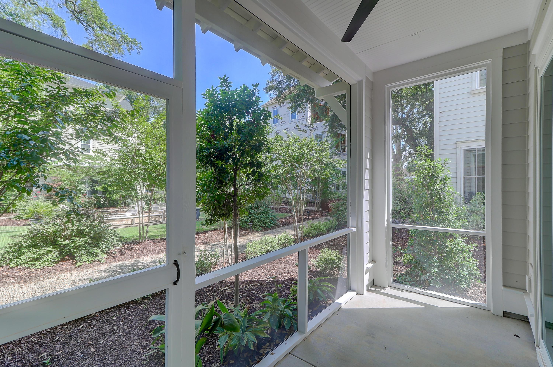 Village Park Homes For Sale - 109 Bratton, Mount Pleasant, SC - 22