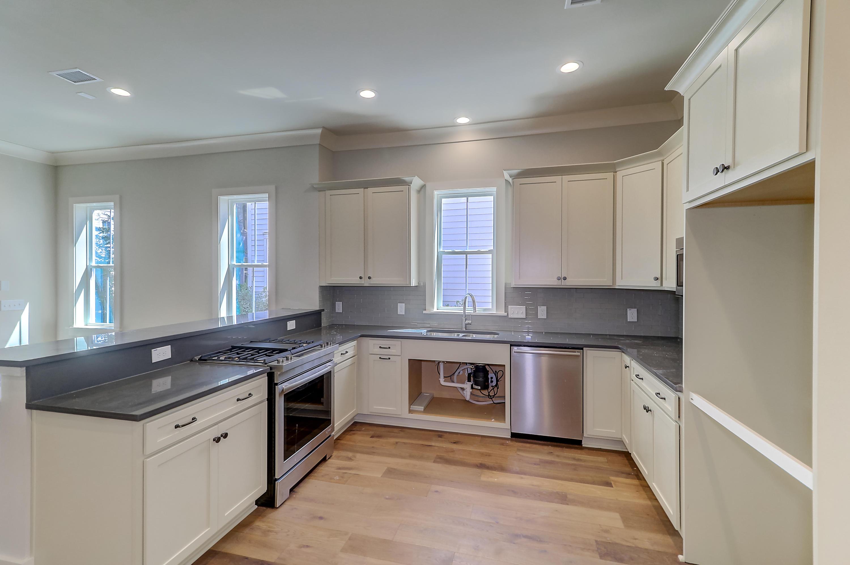 Village Park Homes For Sale - 109 Bratton, Mount Pleasant, SC - 45
