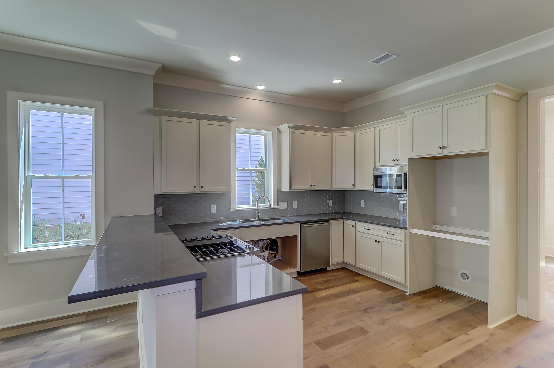 Village Park Homes For Sale - 109 Bratton, Mount Pleasant, SC - 46
