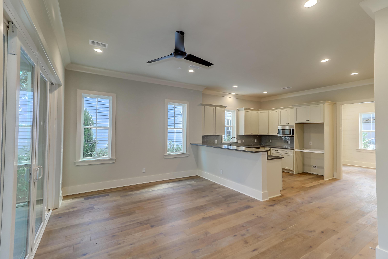 Village Park Homes For Sale - 109 Bratton, Mount Pleasant, SC - 19