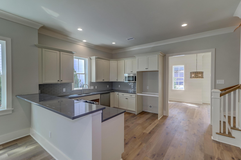 Village Park Homes For Sale - 109 Bratton, Mount Pleasant, SC - 6