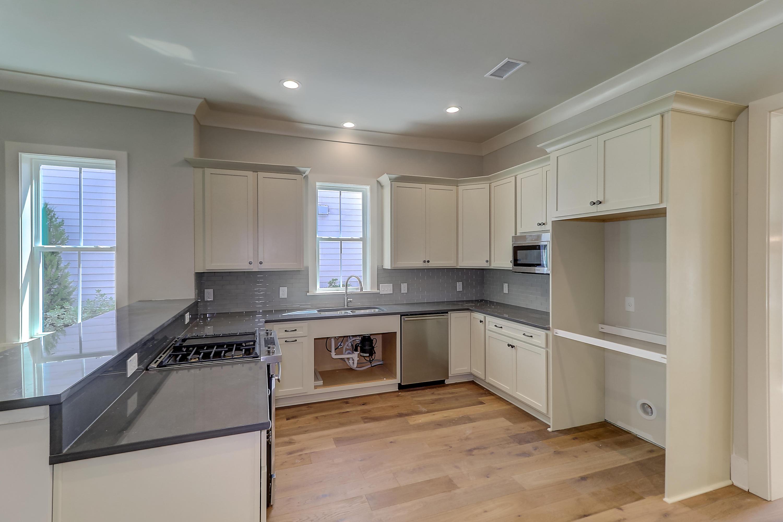 Village Park Homes For Sale - 109 Bratton, Mount Pleasant, SC - 14