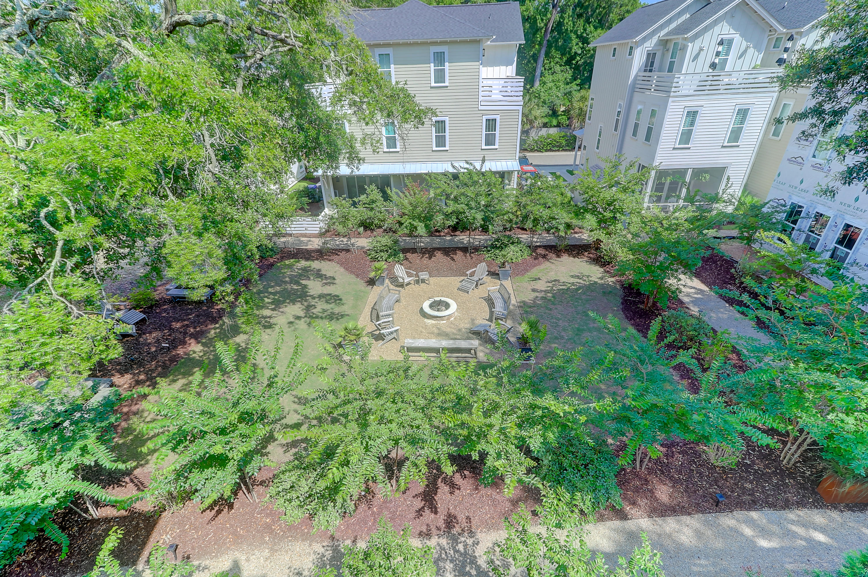 Village Park Homes For Sale - 109 Bratton, Mount Pleasant, SC - 36