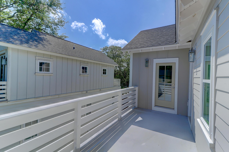 Village Park Homes For Sale - 109 Bratton, Mount Pleasant, SC - 17