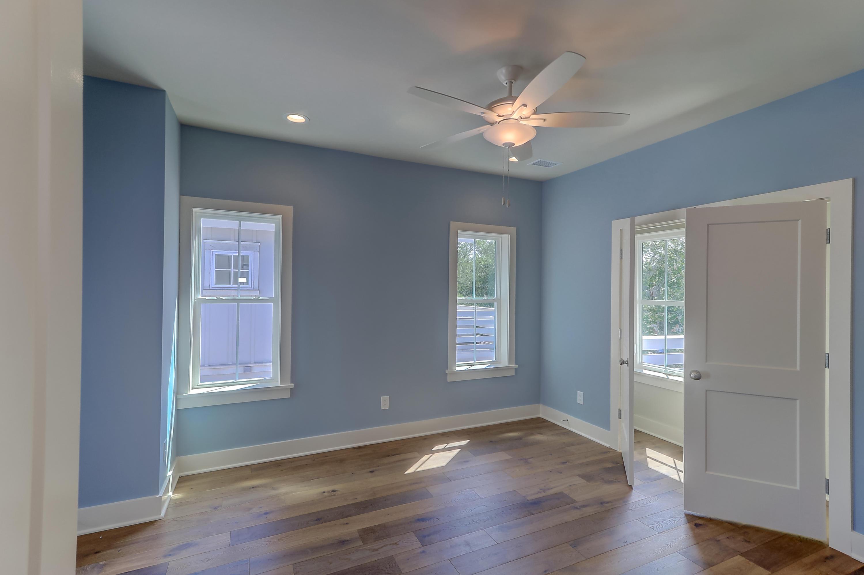 Village Park Homes For Sale - 109 Bratton, Mount Pleasant, SC - 37