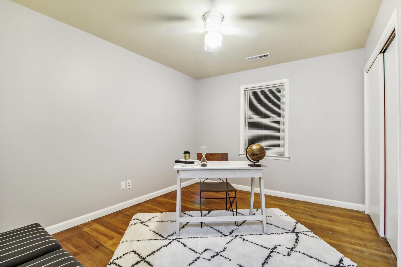 1317 New Castle Street Charleston, Sc 29407