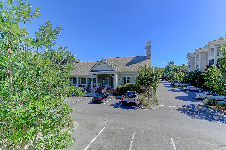 Arboretum Homes For Sale - 2244 Ashley Crossing, Charleston, SC - 45