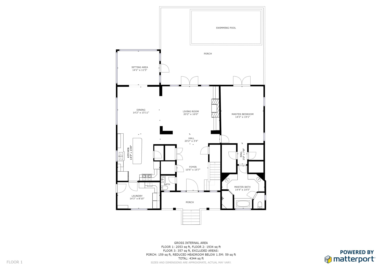 Kiawah Island Homes For Sale - 21 Bufflehead, Kiawah Island, SC - 53