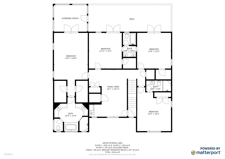 Kiawah Island Homes For Sale - 21 Bufflehead, Kiawah Island, SC - 54