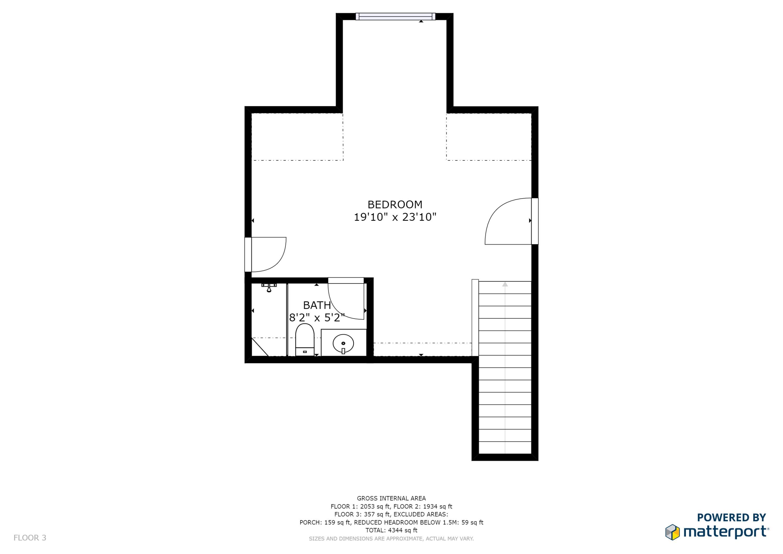 Kiawah Island Homes For Sale - 21 Bufflehead, Kiawah Island, SC - 36