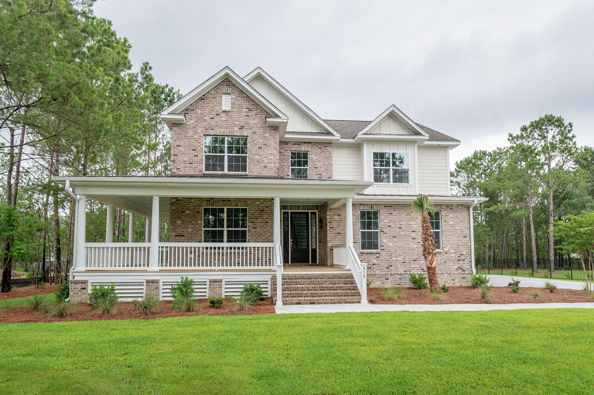 458 Woodspring Road Mount Pleasant, SC 29466