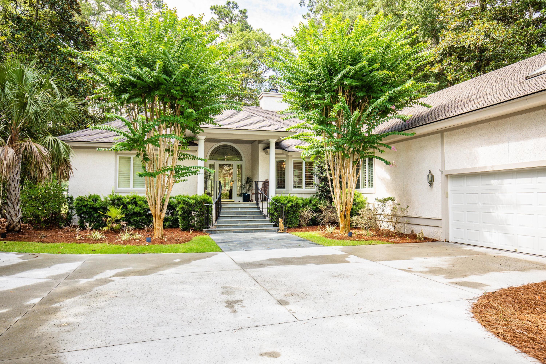 Seabrook Island Homes For Sale - 2958 Baywood, Seabrook Island, SC - 64