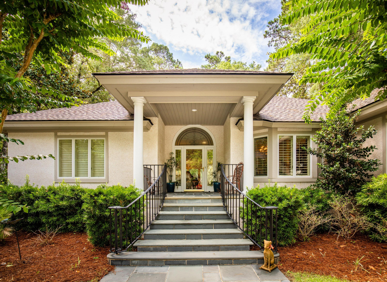 Seabrook Island Homes For Sale - 2958 Baywood, Seabrook Island, SC - 38