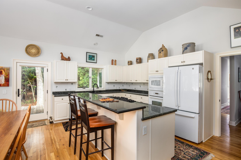 Seabrook Island Homes For Sale - 2958 Baywood, Seabrook Island, SC - 32