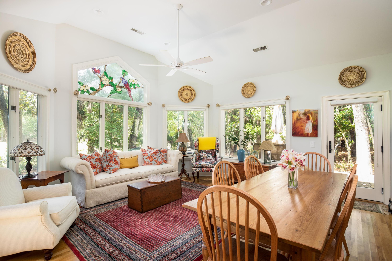 Seabrook Island Homes For Sale - 2958 Baywood, Seabrook Island, SC - 30