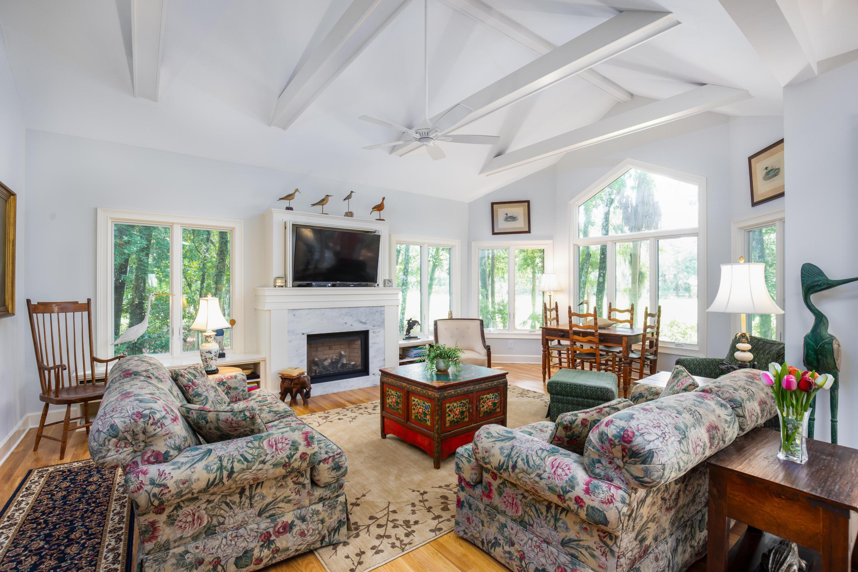 Seabrook Island Homes For Sale - 2958 Baywood, Seabrook Island, SC - 46